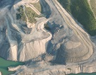 """Khai thác than núp bóng nghĩa trang: Hàng trăm nghìn tấn than đã """"bốc hơi""""?"""