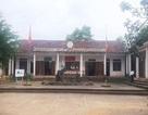 Cảnh cáo Phó Bí thư đấm Trưởng công an xã tại trụ sở cơ quan