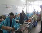 Đà Nẵng lên kế hoạch giảm tải bệnh viện
