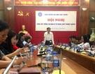 BHXH VN: Nhiều chính sách BHYT có hiệu lực sau ngày 1/12/2018