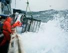Mỹ rút khỏi hiệp ước hạt nhân, Nga có thể đòi lại Alaska