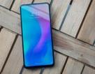 Smartphone trượt đầu tiên của Xiaomi bán tại Việt Nam với giá 12,9 triệu đồng