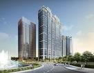 Thị trường bất động sản khu Đông Sài Gòn khởi sắc quý cuối năm