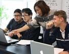 Học bổng lên tới 50% tại Trường trung học nội trú tốt nhất Texas, Hoa Kỳ