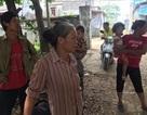 """Chủ tịch tỉnh Bắc Giang """"thẳng tay"""" xử nghiêm một doanh nghiệp làm ăn """"bát nháo"""""""