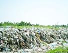 Cà Mau không đồng ý cho nhà máy xử lý rác tiếp tục ngưng hoạt động