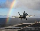 Dàn khí tài hiện đại tham gia tập trận lớn nhất của NATO kể từ Chiến tranh lạnh