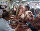 Nhận thức về an toàn thực phẩm của người tiêu dùng ngày càng gia tăng