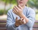 Biến chứng tiểu đường: Từ ngứa da đến đoạn chi chỉ trong gang tấc