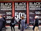 Sự thật Black Friday: Giảm giá sập sàn, vét túi khách hàng ăn lãi ngàn tỷ