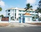 Bạc Liêu hợp nhất Sở Giáo dục với Sở Khoa học và công nghệ