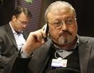 Truyền thông Thổ Nhĩ Kỳ tiết lộ băng ghi âm vụ nhà báo Ả rập bị sát hại