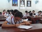 Quảng Ngãi: Phát sinh ý kiến trái chiều về hình thức kiểm tra bằng đề chung