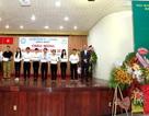 Rohto-Mentholatum (Việt Nam) trao học bổng và chăm sóc mắt cộng đồng 2018