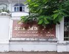 Sở VH-TT&DL Cà Mau bổ nhiệm 2 Phó Chánh Văn phòng sai quy định