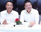 Ca sĩ Việt Hoàn tiết lộ chuyện thú vị về cố NSND Lê Dung