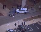 Xả súng tại bệnh viện Mỹ, ít nhất 2 người thiệt mạng