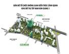 Bất động sản khu Tây Nam Kim Giang hưởng lợi từ hạ tầng giao thông phát triển