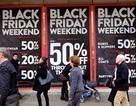 Những lưu ý khi mua hàng giảm giá trong dịp Black Friday 2018