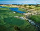 """KN Golf Links Cam Ranh đạt giải """"Oscar"""" trong lĩnh vực Golf: Sân golf mới tốt nhất Châu Á Thái Bình Dương 2018"""