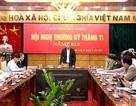 Tỉnh Bắc Giang đạt mức tăng trưởng kinh tế cao kỷ lục chưa từng có!