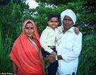 Nam sinh có chiều cao chưa tới 1m được tòa án Ấn Độ phán quyết đỗ đại học Y