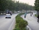 Tuyến phố Hà Nội được đề xuất đặt theo tên nhà tư sản yêu nước Trịnh Văn Bô