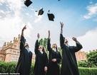 Ít nhất 3 đại học tại Anh có nguy cơ vỡ nợ