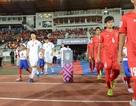Đội tuyển Việt Nam nhận án phạt từ AFF vì lý do bất ngờ