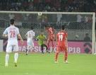 Đội tuyển Việt Nam không được chọn đối thủ ở bán kết AFF Cup 2018