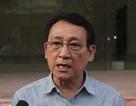 Đà Nẵng đang làm quy trình xóa tên đảng viên đối với Chủ tịch Hiệp hội Du lịch TP