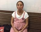 Mang thai tháng cuối vẫn lẻn vào khách sạn trộm của khách nước ngoài