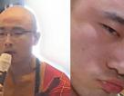 """Nhà sư có chức sắc tại Đài Loan vướng bê bối ma túy, """"tiệc sex"""""""