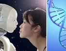 """Con người sẽ """"bất tử"""" trong tương lai gần?"""