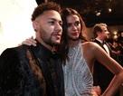 """Ngắm mỹ nhân khiến Neymar mang tiếng """"cắm sừng"""" bạn gái"""
