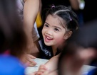 VIB hỗ trợ gần 90 trẻ phẫu thuật chữa dị tật khe hở môi