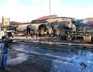Công an Bình Phước thông tin chính thức vụ cháy 19 căn nhà, 6 người chết