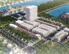 Vì sao đất nền Phú Mỹ hấp dẫn nhà đầu tư?