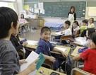 """Nhật Bản: Giáo viên làm việc quá độ tới mức """"có thể tử vong"""""""