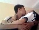 Hà Nội: Thầy giáo dạy võ bị tố hiếp dâm nữ sinh 13 tuổi
