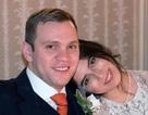 UAE kết án chung thân nghiên cứu sinh Anh bị cáo buộc làm gián điệp