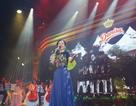 Trọn vẹn cảm xúc với đêm hòa nhạc Hoàng gia Danisa - Mở lời tri ân