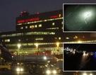 Nga: Chạy vào đường băng, người đàn ông bị máy bay đâm chết