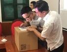 Hà Nội: Đổi nhà cung cấp sữa học đường nếu sản phẩm không đạt