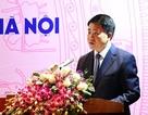 Chủ tịch Hà Nội: Một số cán bộ ngại va chạm, tiếp xúc với báo chí