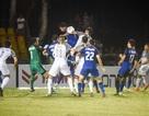 Đội tuyển Philippines đã chơi như thế nào để khắc chế Thái Lan?