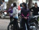 Vé chợ đen trận Việt Nam - Campuchia hạ sốt vẫn ở mức hơn 1 triệu đồng/cặp