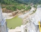 """Quảng Nam yêu cầu thủy điện tích nước, Đà Nẵng đi """"xin nước"""""""
