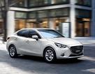 Mazda2 mới có 4 phiên bản, giá từ 509 triệu đồng