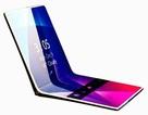 Nhà máy iPhone có thể chuyển về Hà Nội, lộ smartphone màn hình giọt nước của Samsung